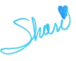 Shari 001