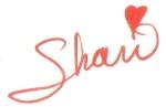 Shariorng