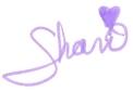 Shariprpl